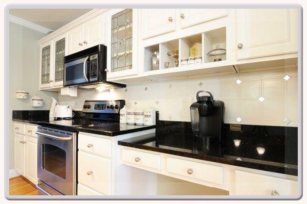 #474316 Marcenaria em BH Fabricação de Móveis em BH 600x400 px Armario De Cozinha Em Bh #2977 imagens