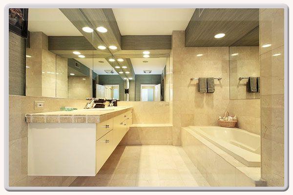Marcenaria em BH  Fabricação de Móveis em BH -> Armarios De Banheiro Bh