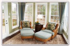 Laqueamento BH - Laqueamento de janelas em BH