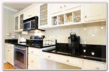 Laqueamento de moveis BH - Armarios de cozinha