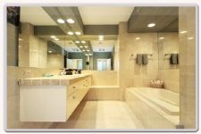Laqueamento de moveis em BH - Armarios de Banheiro